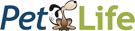 Pet-Life-Logo