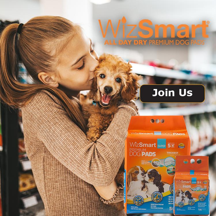 Retailer Distributor Ad